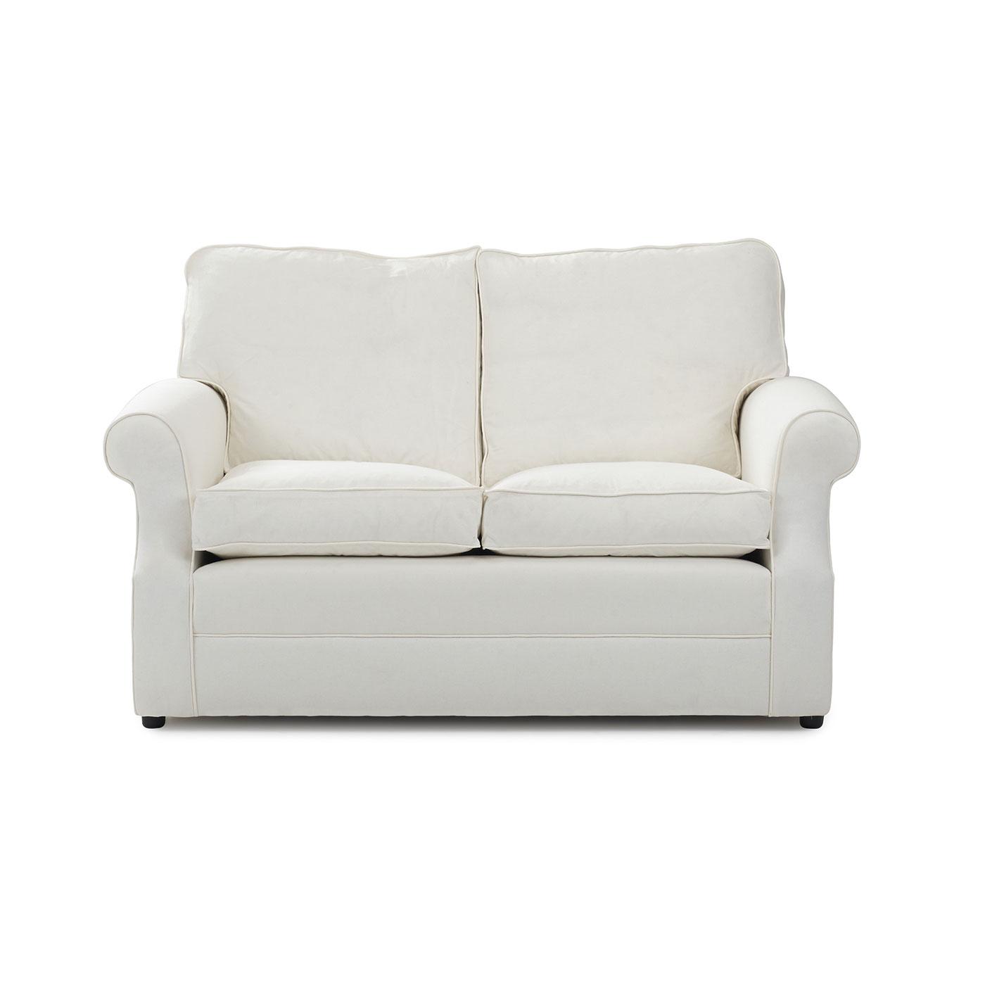 Benson Sofas Amp Chairs Adams Amp Moore Furnishings