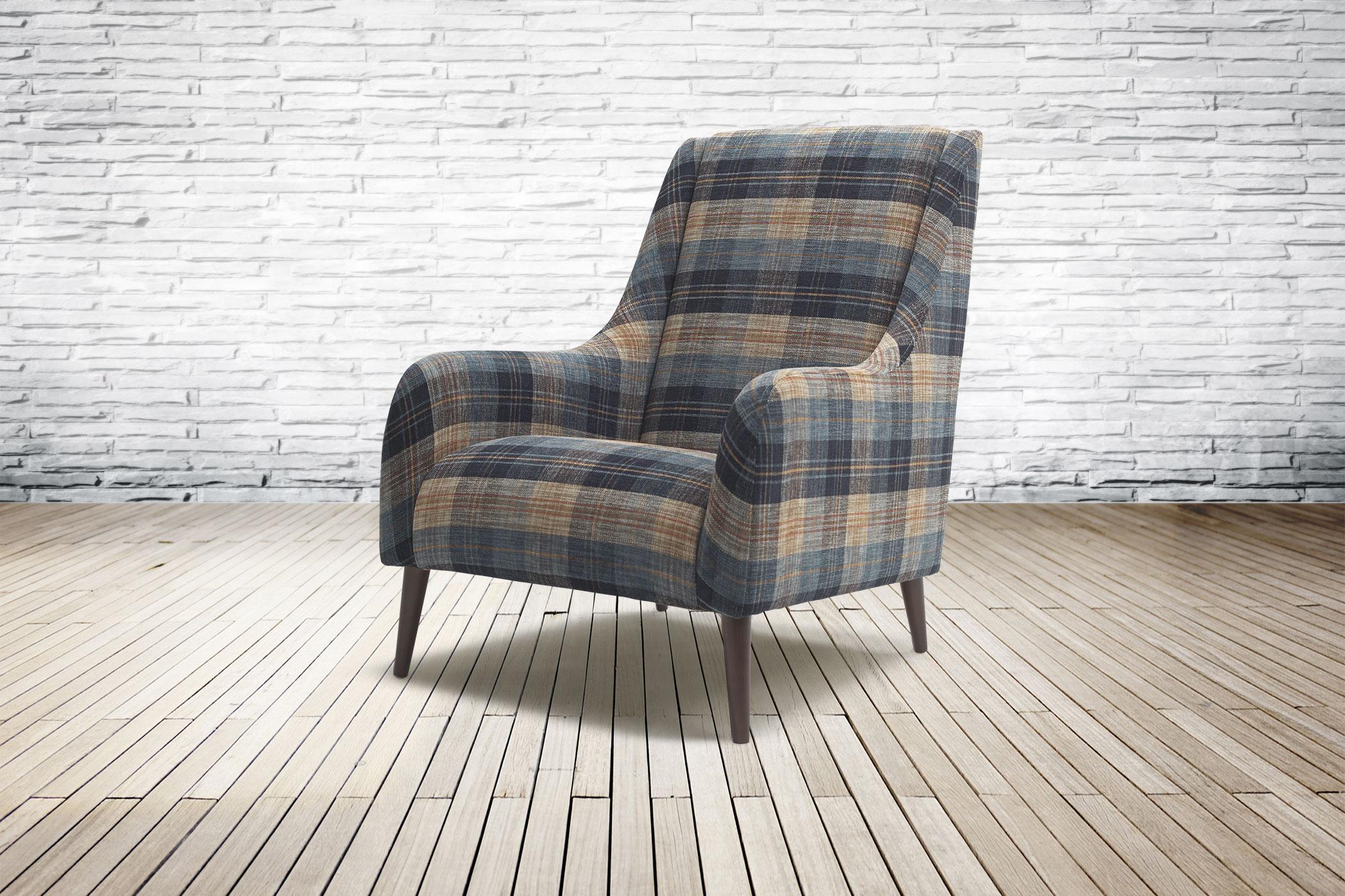 Milton Sofas Amp Chairs Adams Amp Moore Furnishings