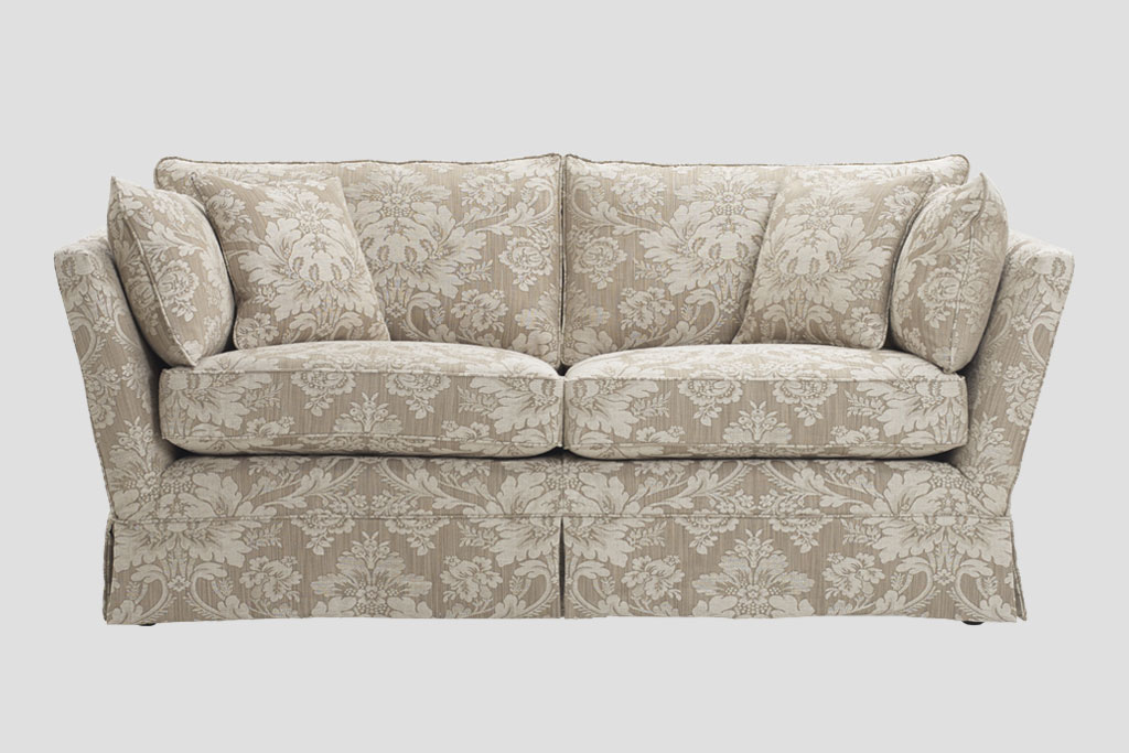 Hampden Sofa